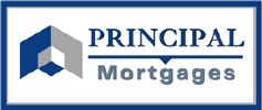 Principal Mortgages Logo